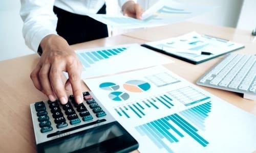 Ответы на вопросы из тестов по экономическим дисциплинам